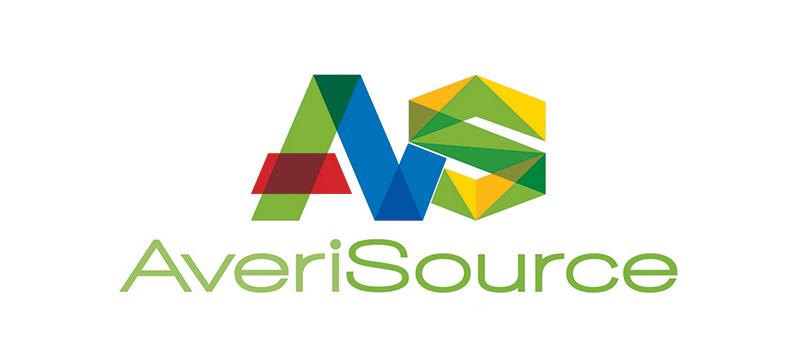 AVS Branding Process