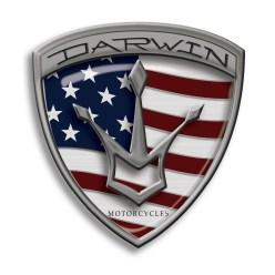 Darwin-Metal-Badge 1080