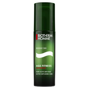 Biotherm Homme Age Fitness Advanced Giorno