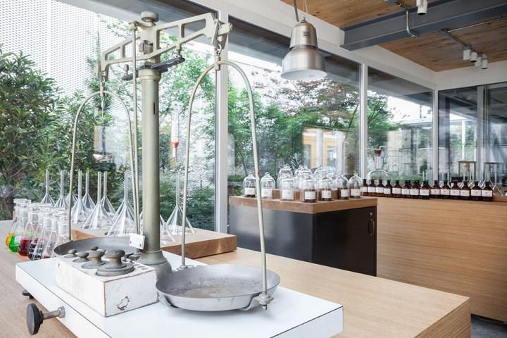 Come Nascono i profumi? L'incontro con Pierre Benard al Magna Pars Suites Milano