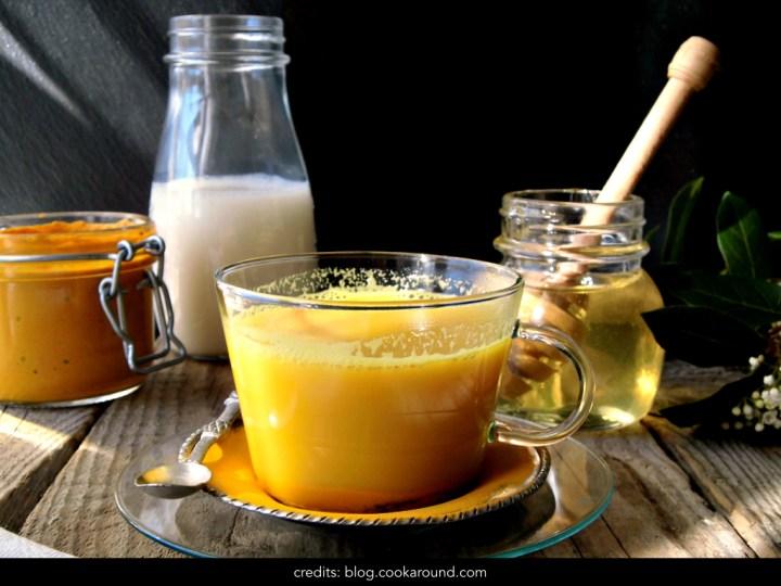 latte d'oro.001