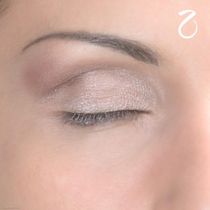 make up occhi infossati 2