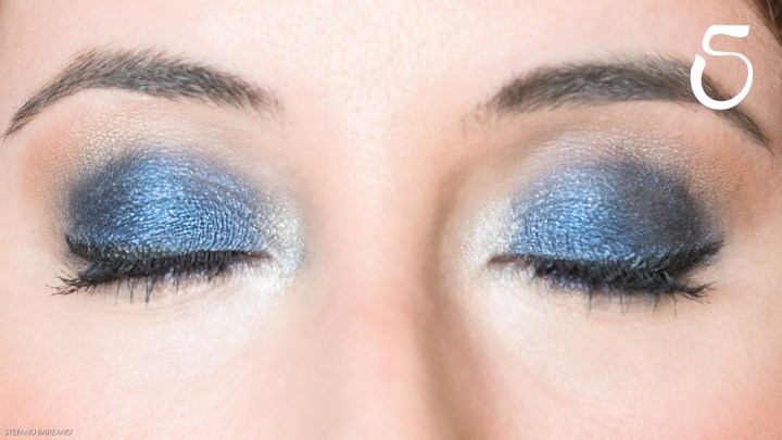 Make Up Occhi tondi tutorial 5b