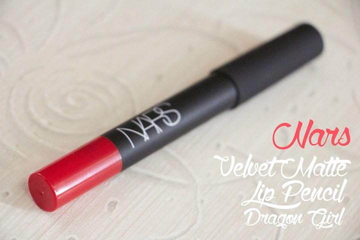 Nars_Velvet_Matte_Lip_Pencil 1 copia