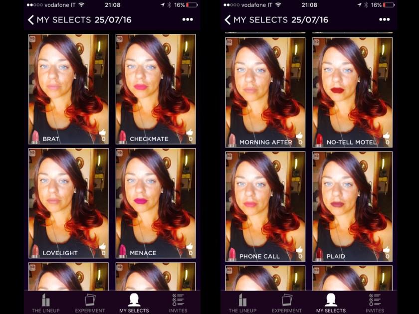 Urban Decay Vice Lipstick app.001