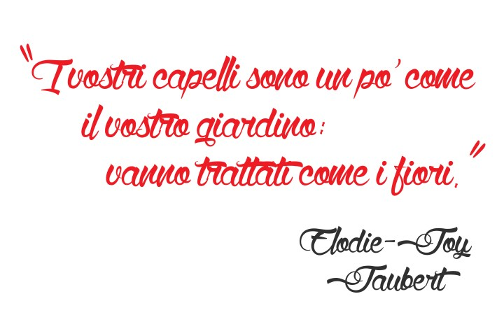quote elodie joy jeubert capelli
