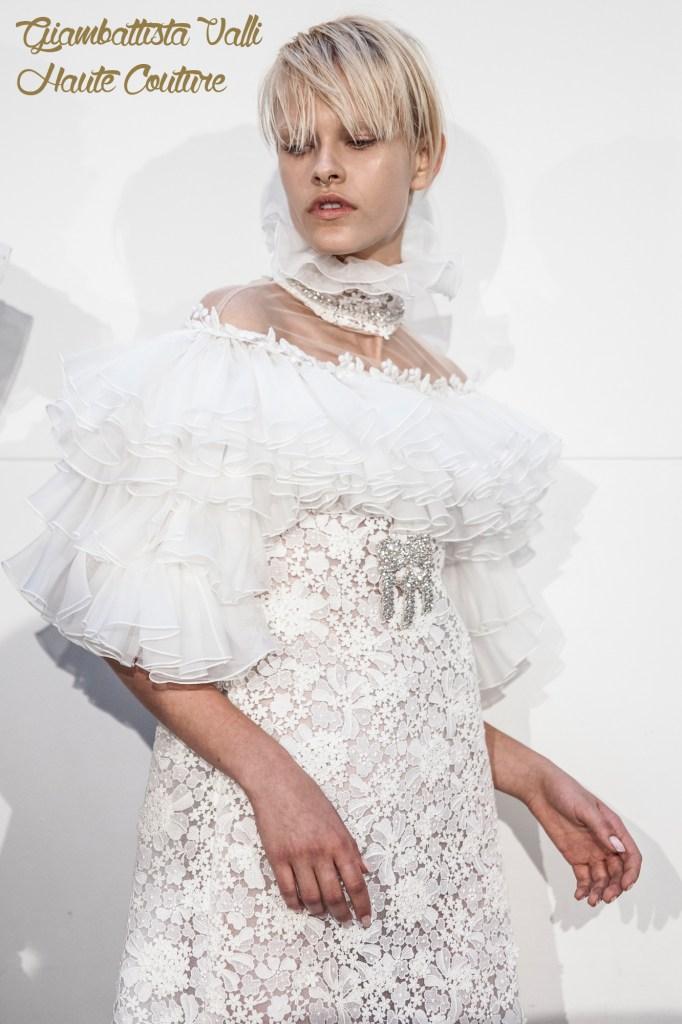 giambattista_valli_haute_couture