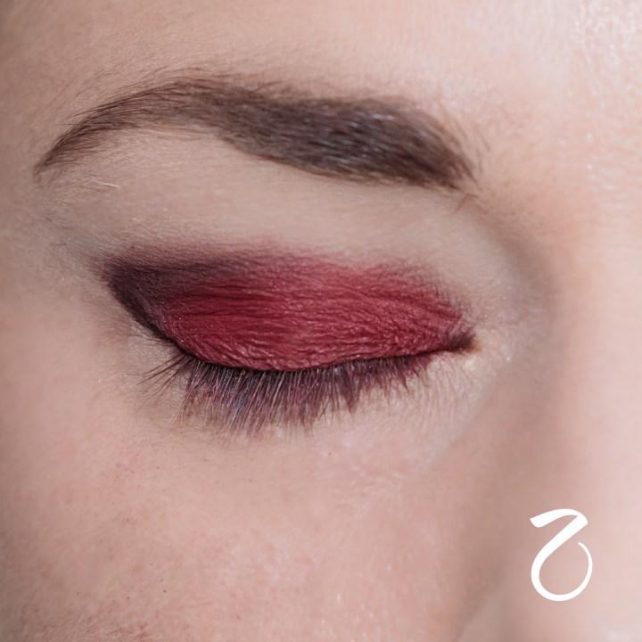 make-up-tutorial-autunno-2