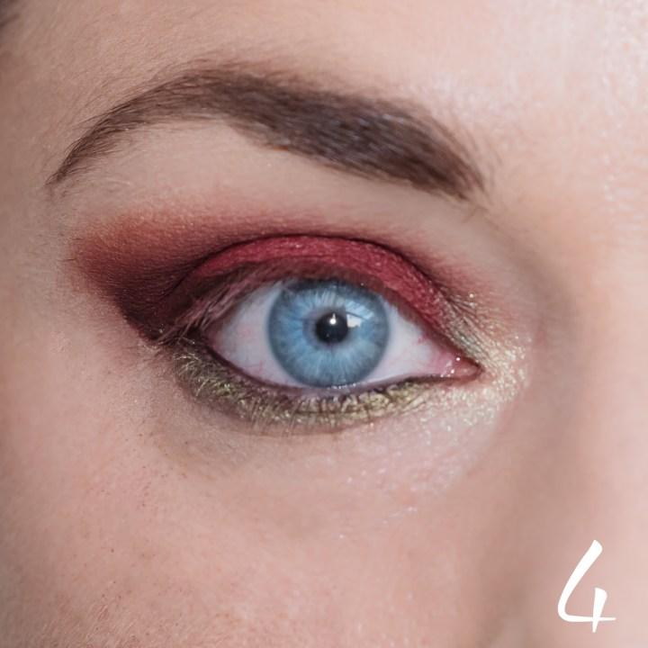 make-up-tutorial-autunno-4