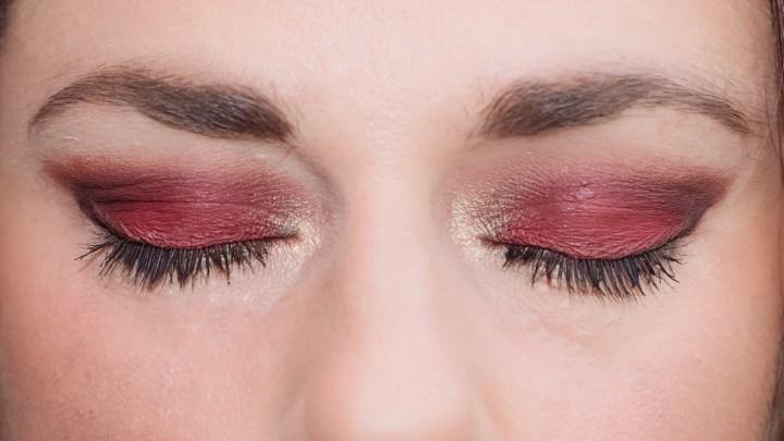 make-up-tutorial-autunno-final-2