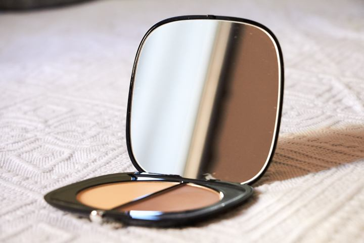 marc-jacobs-instamarc-contouring-1