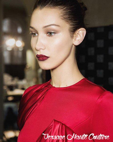 versace-haute-couture-chignon