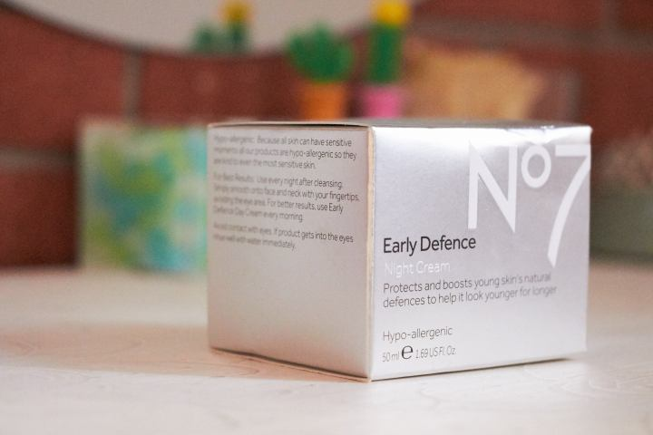 boots-no7-early-defence
