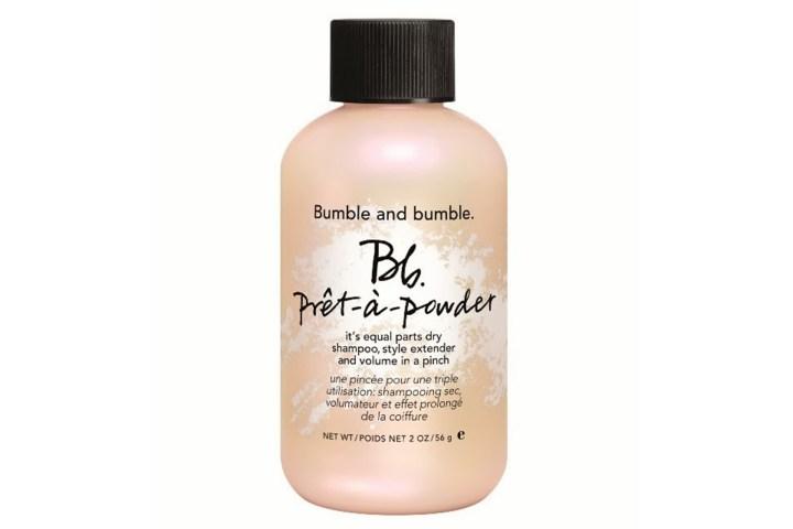 bumble-bumble-polvere-shampoo-secco