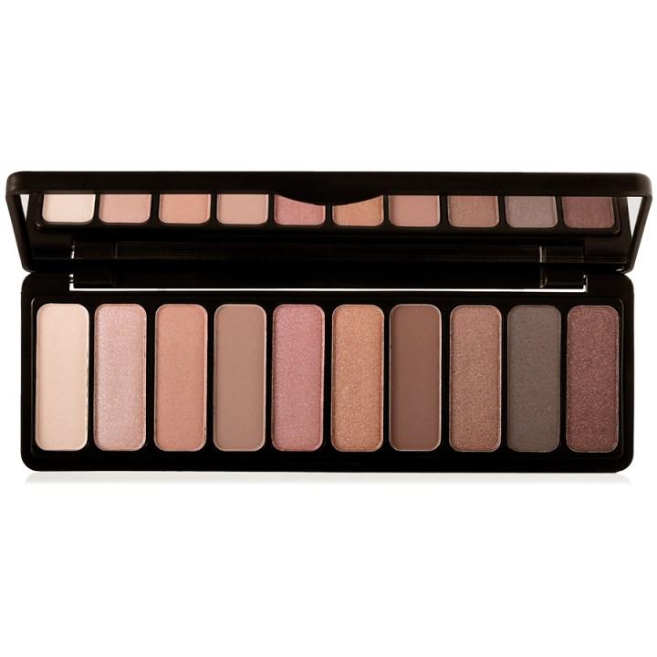e-l-f-rose-gold-eyeshadow-palette