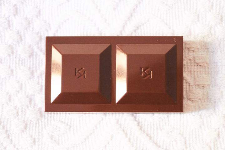 kiko-blush-cocoa-3