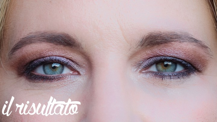 make-up-tutorial-vice-4-ris-2