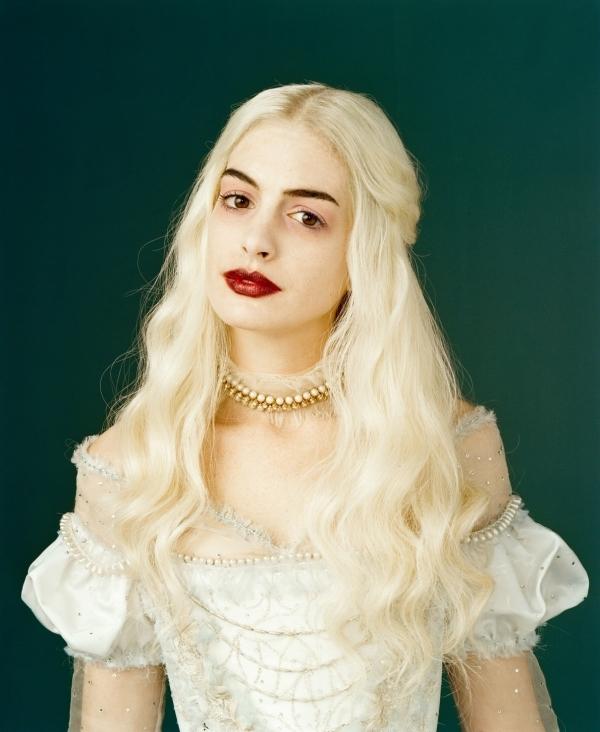 regina-bianca