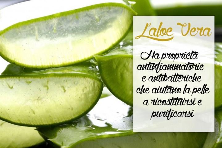aloe-vera-gel-001