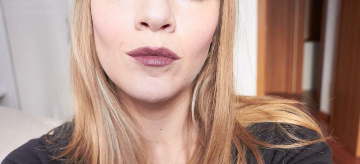 kiko-velvet-passion-matte-lipstick-319-4