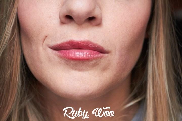ruby-woo-mac-lipstick-copia