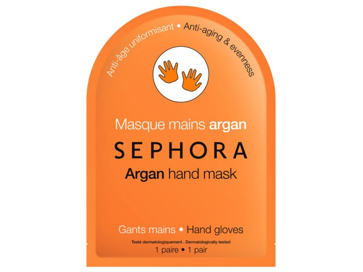 sephora-maschera-mani-argan