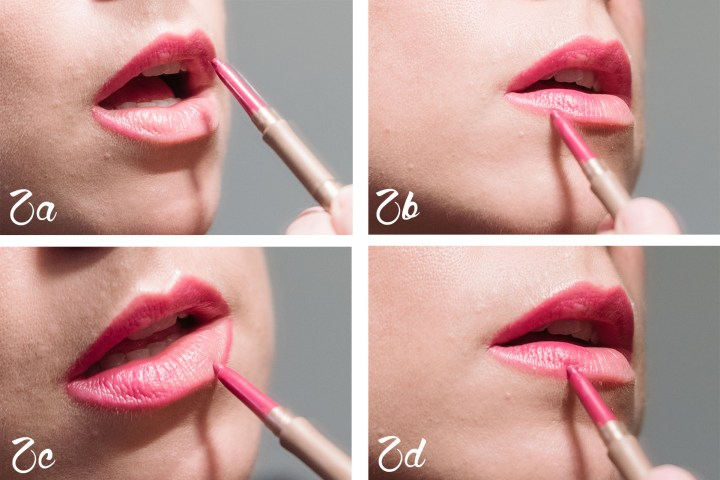 tutorial-labbra-rossetto-2-makeup