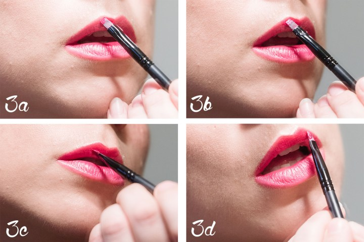 tutorial-labbra-rossetto-3-makeup