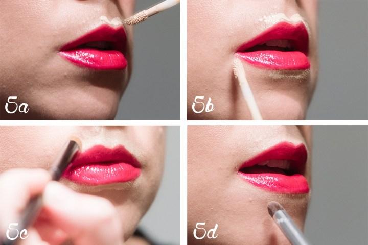 tutorial-labbra-rossetto-5-makeup