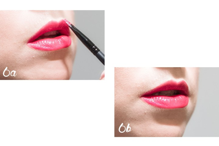 tutorial-labbra-rossetto-6-makeup