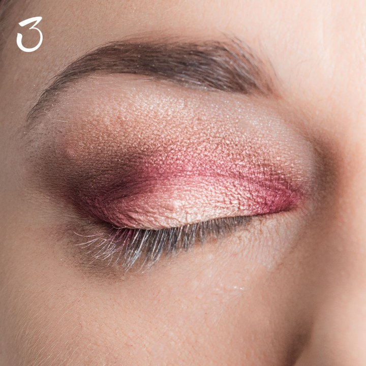 tutorial-make-up-anastasia-beverly-hills-modern-renaissence-3