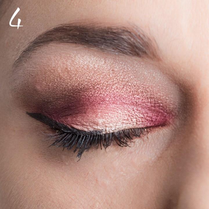 tutorial-make-up-anastasia-beverly-hills-modern-renaissence-4