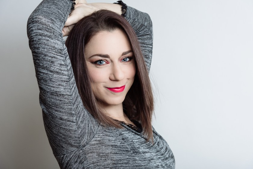 tutorial-make-up-anastasia-beverly-hills-modern-renaissence-a