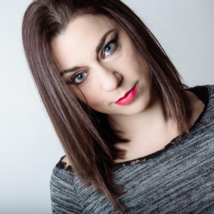 tutorial-make-up-anastasia-beverly-hills-modern-renaissence-c