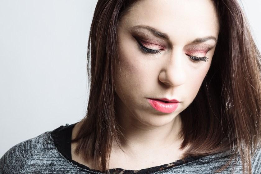 tutorial-make-up-anastasia-beverly-hills-modern-renaissence-g