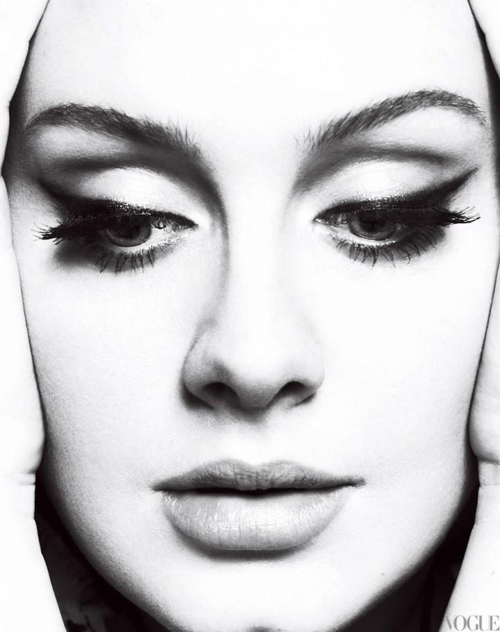 adele-cut-crease-make-up-occhi