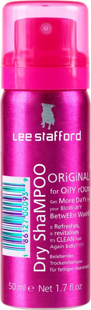 lee-stafford-mini-original-dry-shampoo