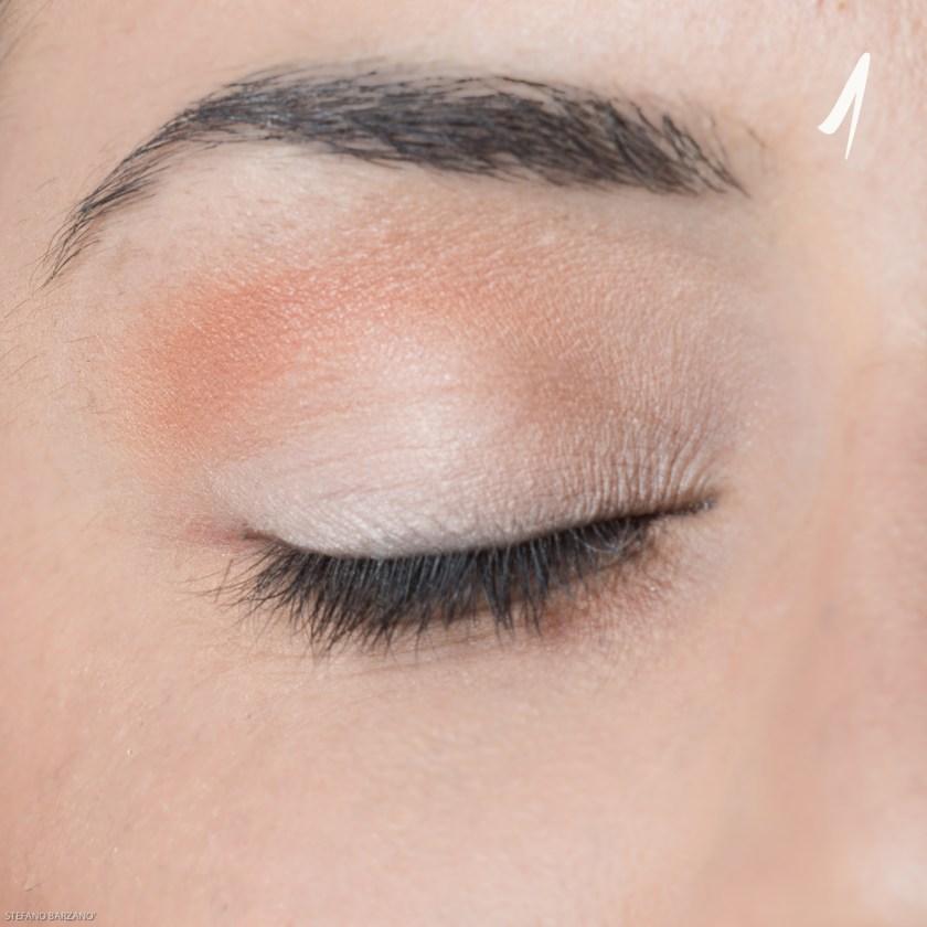 make-up-tutorial-capodanno-nabla-1