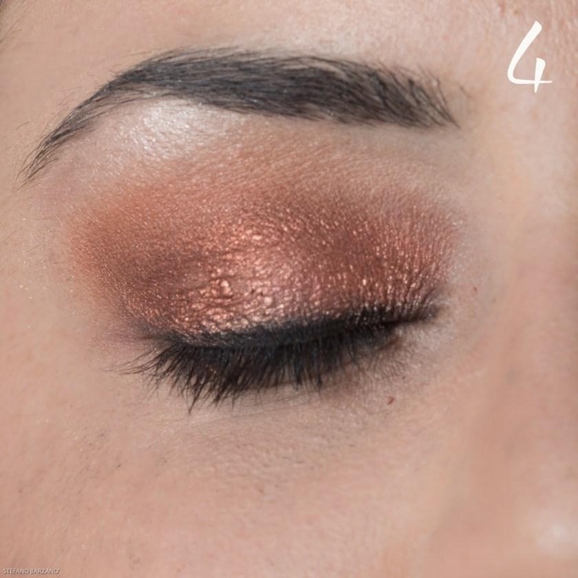 make-up-tutorial-capodanno-nabla-4