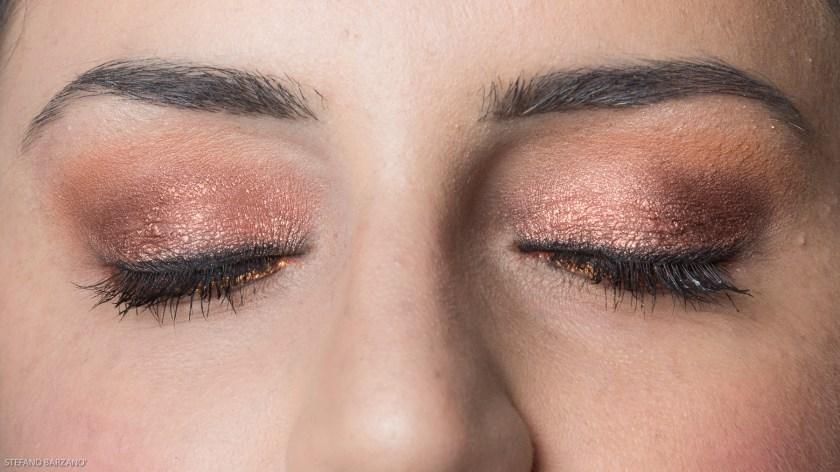 make-up-tutorial-capodanno-nabla-ris-1
