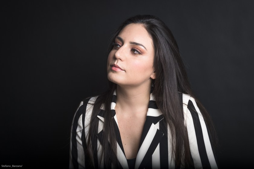 make-up-tutorial-capodanno-nabla-ris-3