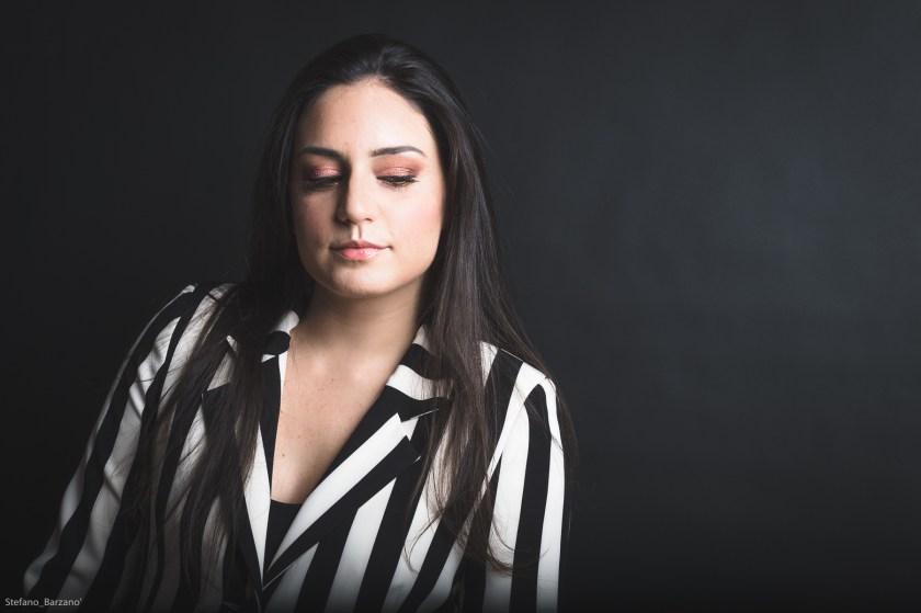 make-up-tutorial-capodanno-nabla-ris-4