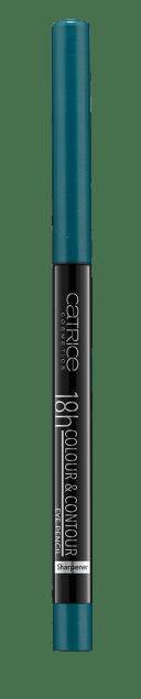 catr_18h-colour-contour_eye-pencil_%23070