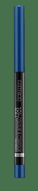 catr_18h-colour-contour_eye-pencil_%23080