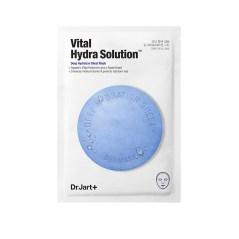 dr-jart-dermask-water-jet-vital-hydra-solution