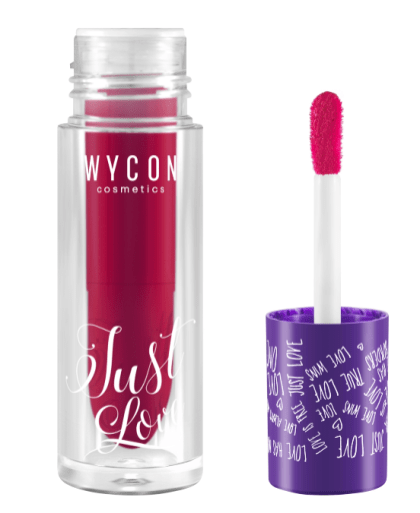 just-love-wycon-rossetto
