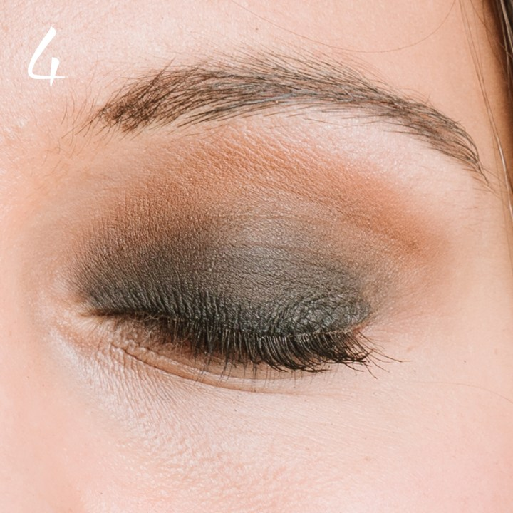 smokey-marrone-nero-tutorial-4