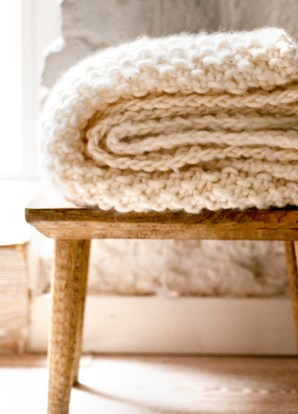 udon-blanket-we-are-knitters