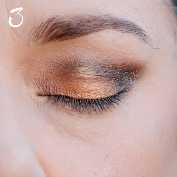 make-up-tutorial-too-faced-christmas-new-york-3