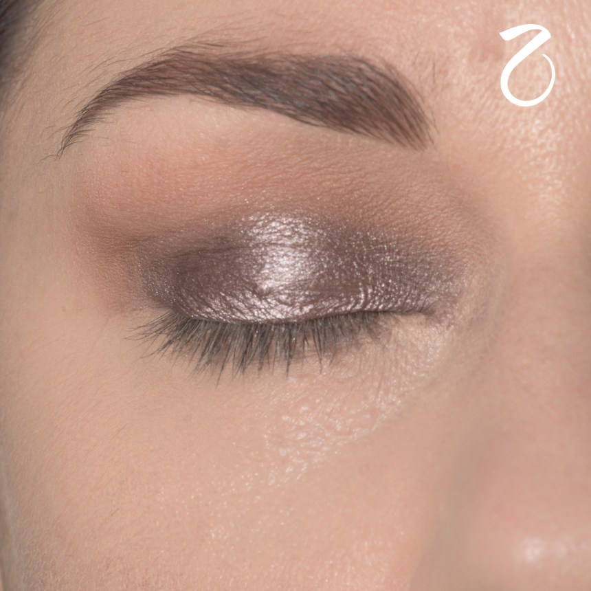 tutorial-make-up-nyx-lid-lingerie-2-copia